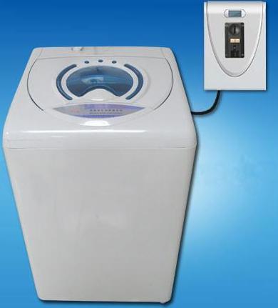 新余洗衣机专业维修,新余洗衣机专业维修价格,新余洗衣机专业维...图片 113026 390x431
