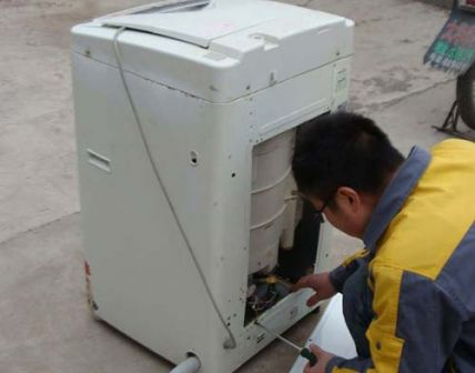 石狮空调维修,空调安装,空调移机,石狮冰箱维修,石狮洗衣机维修,石狮