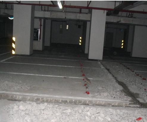 佛山地下室防水补漏,佛山地下室防水补漏价格,佛山专业地下室防水