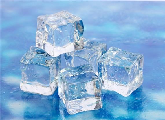 西安冰块配送电话,西安冰块批发电话,西安冰块配送批发