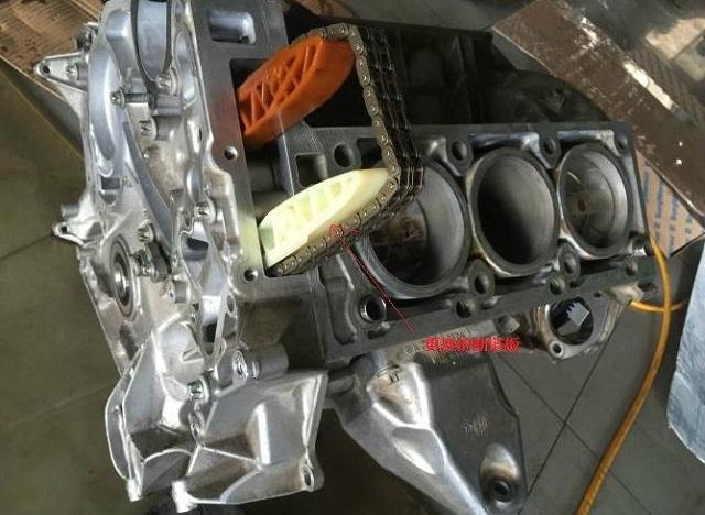 产品橱窗 商务服务 维修及安装服务 汽车及配件维修安装 > 奔驰发动机