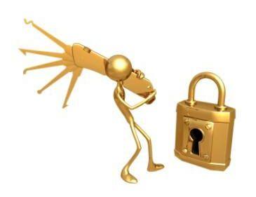 滁州开锁换锁,滁州开锁公司,滁州换锁公司,滁州钥匙匹配,滁州开汽车锁