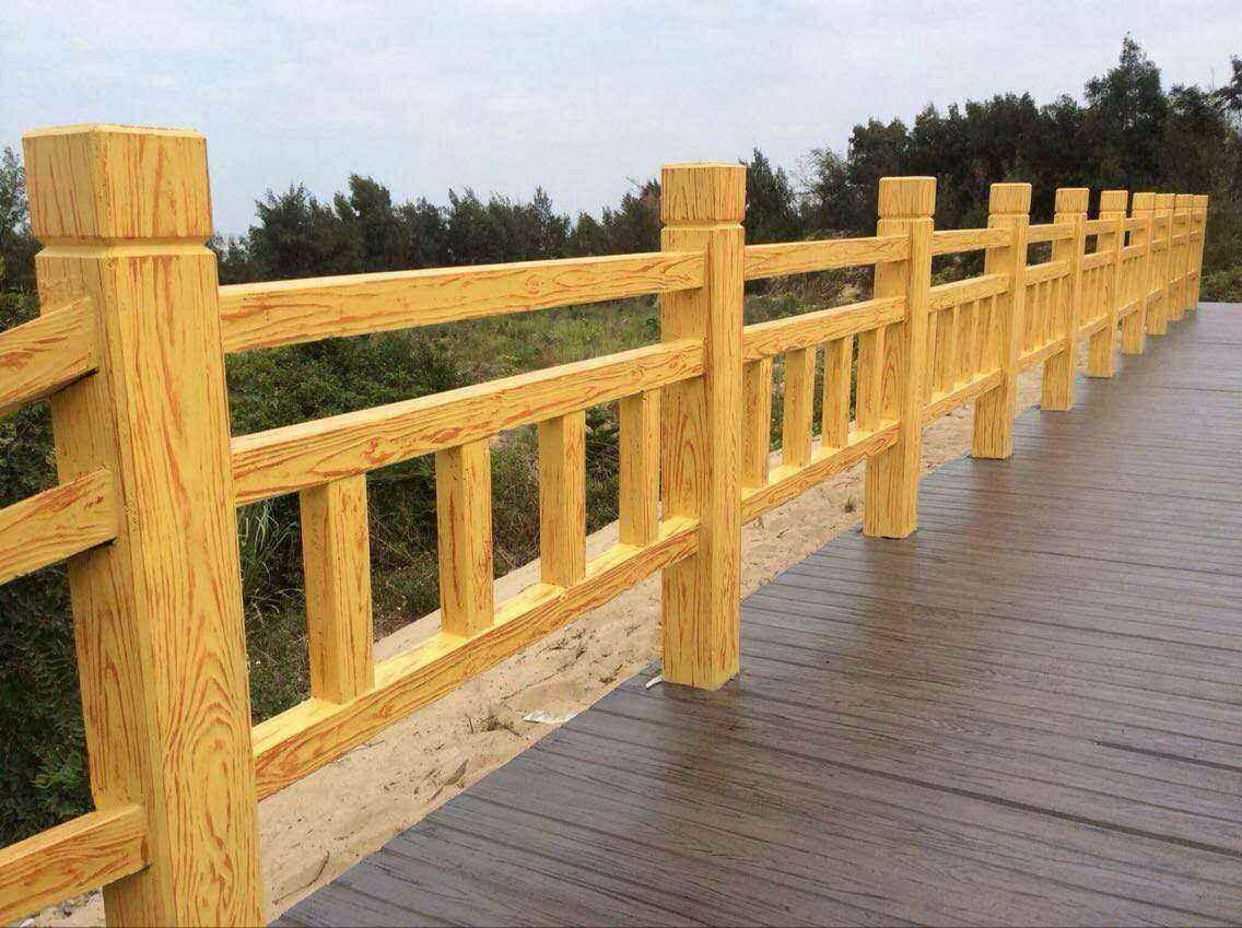 江西宜春桥梁不锈钢护栏价格优质量好 管材栏目 机电之家网