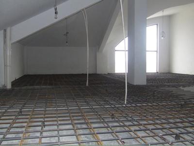 服务产品主要有:钢结构厂房,办公室,房屋,隔层,仓库,平台,楼梯,走廊