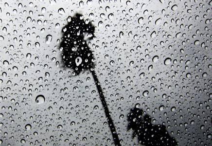十堰搬家时遇到下雨怎么办?