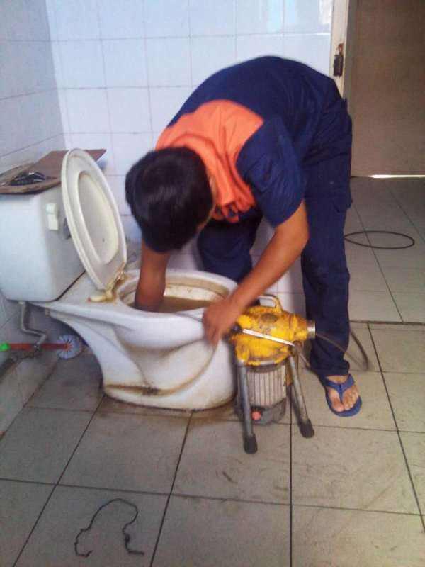 呼市专业通下水、马桶、地漏、厨房洗手池、水电暖维修—呼和浩特.