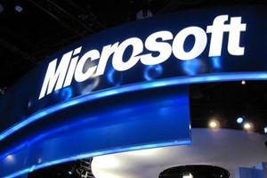 微软将推企业客户使用的高端智能手机新品