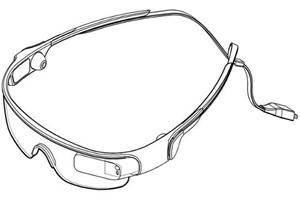 头盔还是眼镜?三星研发可穿戴智能新品Ahead