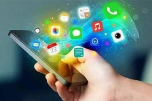 微信小程序支持模糊搜索,你的热情还在吗?