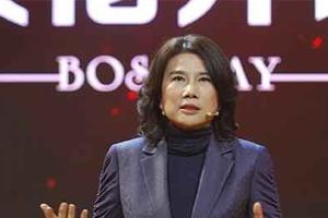 董明珠:希望华为成为全球第一,格力手机第二