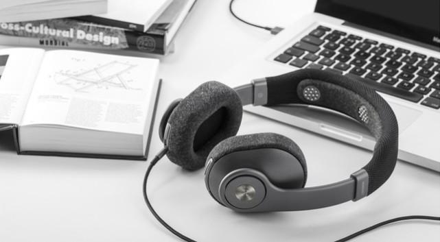 能检测脑电波的耳机