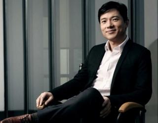 李彦宏:AI Fintech 驱动智能金融时代到来