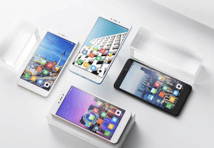骁龙625手机,  购物节的销售冠军