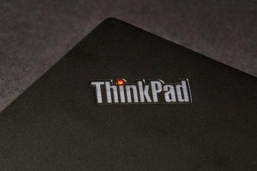 ThinkPad 25周年复刻版:8代酷睿还原