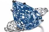 历史上最奢华的珠宝你知道的有几件?