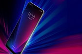 LG G7 ThinQ港版即将发售:4900元