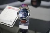 华为首款eSIM一号双终端的智能腕表开售:可独立接打电话