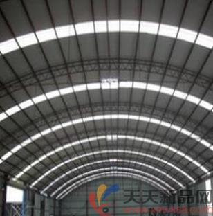 多层轻钢结构厂房的优点有哪些呢?