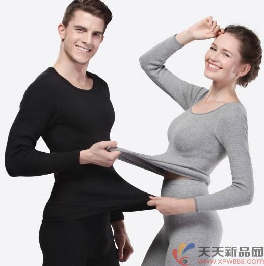 如何选择材质好的保暖内衣呢?