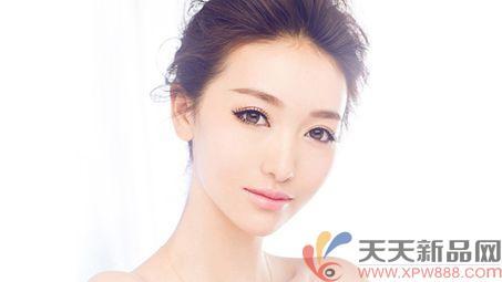 美妆行业发展趋势分析图片