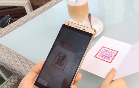 手机能fly文件中国人每年飞行2.5时,这些闲暇时间是巨大