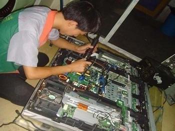 宜兴创维电视机维修,宜兴夏普电视机维修,宜兴索尼电视机维修,宜兴