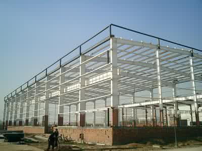 钢结构房屋加盟,钢结构房屋合作加盟