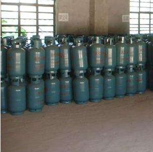 扬州液化气配送 分量最足 价格最优惠